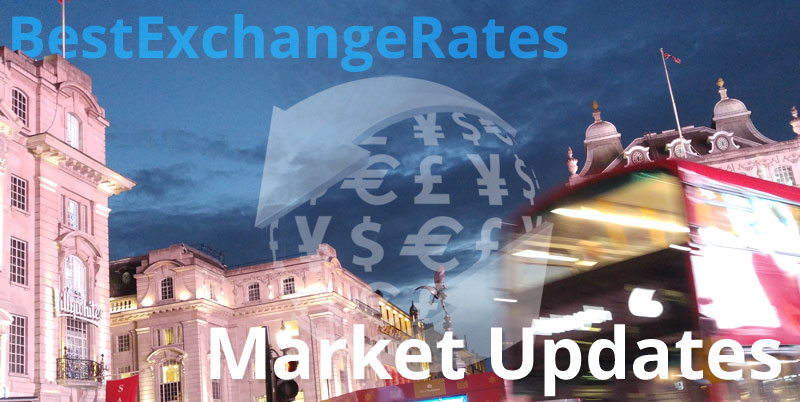 ber_cat_market_updates