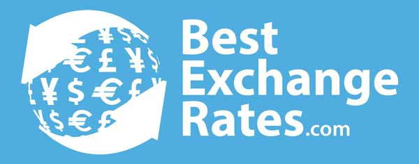 Best Exchange Rates Germany | Compare Providers & Save