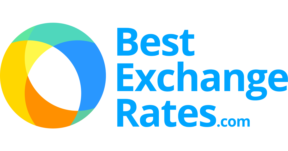Fx Providers Reviews And Ratings Best Exchange Rates