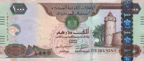 Uae central bank forex rates to apply in vat