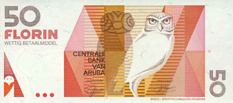 In This Aruba Currency Guide We Take A Look At