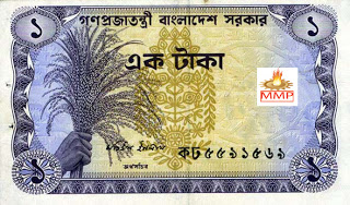 In This Desh Currency Guide We Take A Look At