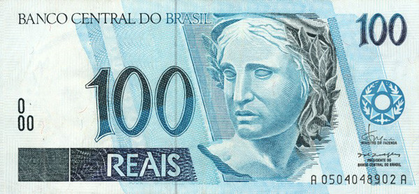 In This Brazil Currency Guide We Take A Look At