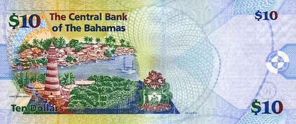 In This Bahamas Currency Guide We Take A Look At