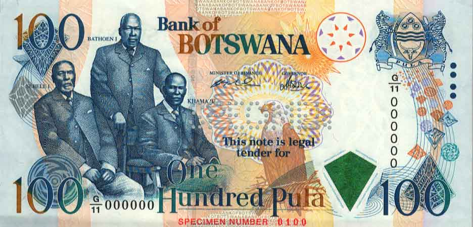 Fnb botswana forex rates