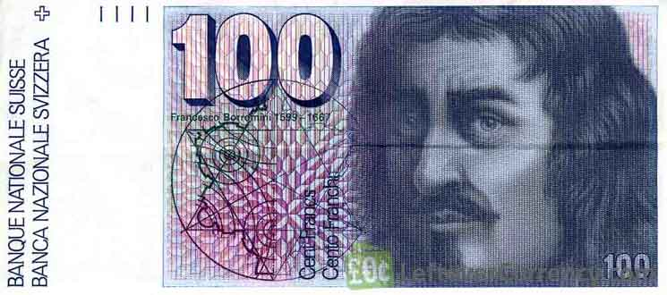 In This Liechtenstein Currency Guide We Take A Look At
