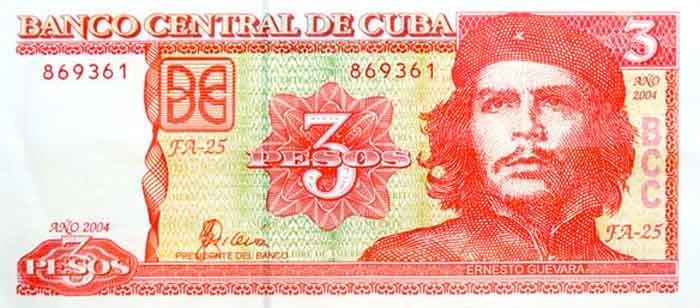 In This Cuba Currency Guide We Take A Look At