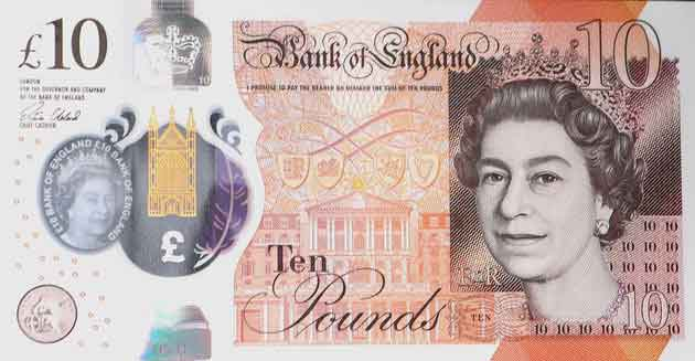 In This The United Kingdom Currency Guide We Take A Look At
