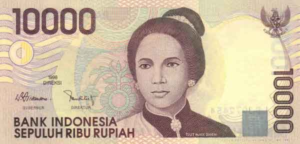 In This Indonesia Currency Guide We Take A Look At