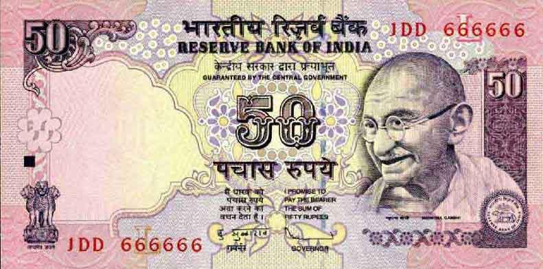 Indian Ru Travel Money Rates