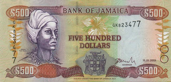 In This Jamaica Currency Guide We Take A Look At