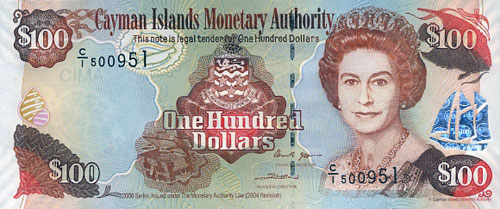 In This The Cayman Islands Currency Guide We Take A Look At