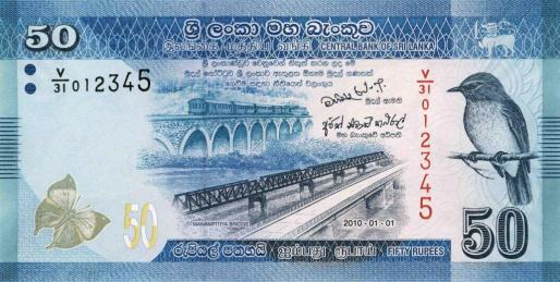 In This Sri Lanka Currency Guide We Take A Look At
