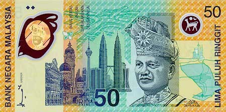 In This Malaysia Currency Guide We Take A Look At