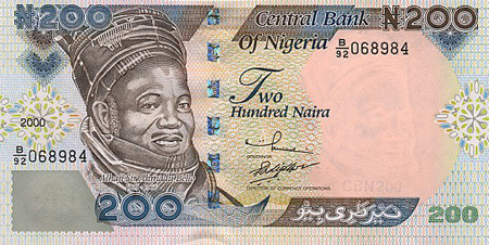 In This Nigeria Currency Guide We Take A Look At