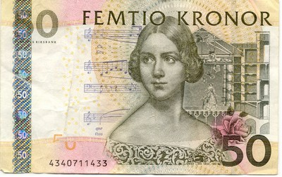 In This Sweden Currency Guide We Take A Look At