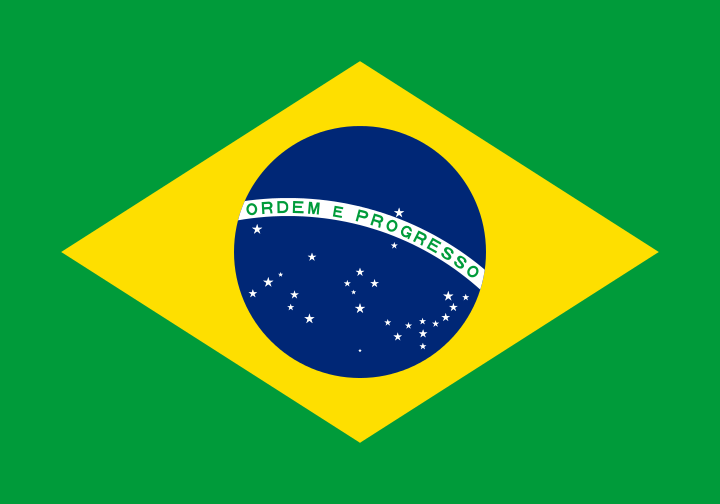 Brazil Brl Currency Exchange Guide Usdbrl37831
