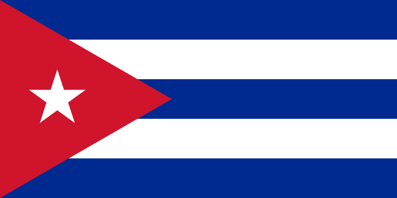Cuba Cup Currency Exchange Guide Usdcup2575