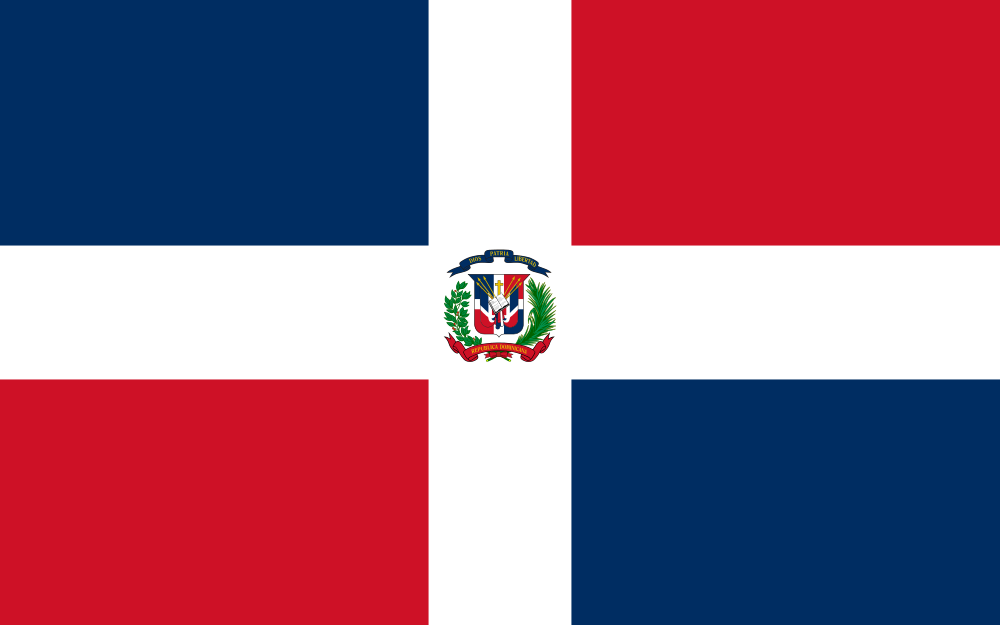 Bank Transfers To Dominican Republic