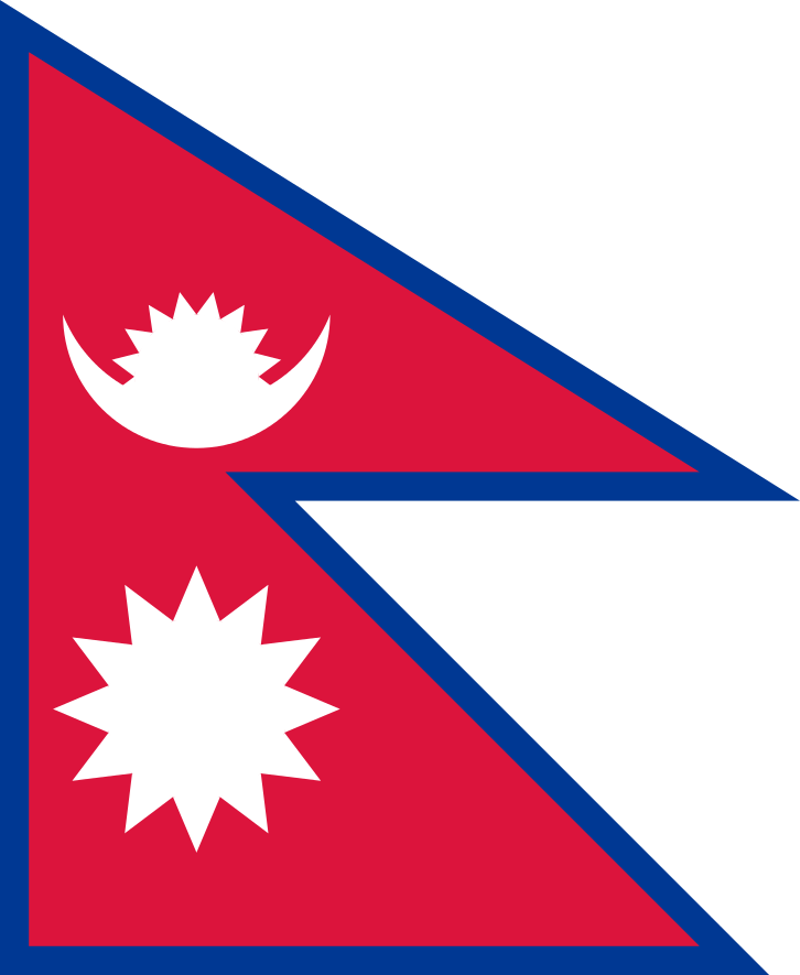 Bank Transfers To Nepal