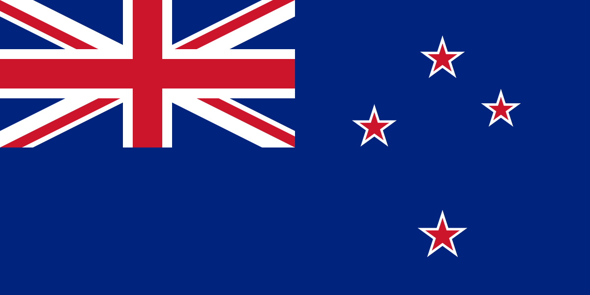 Foreign Exchange Guide To New Zealand