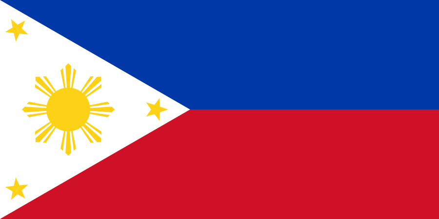 Foreign Exchange Guide To Philippines