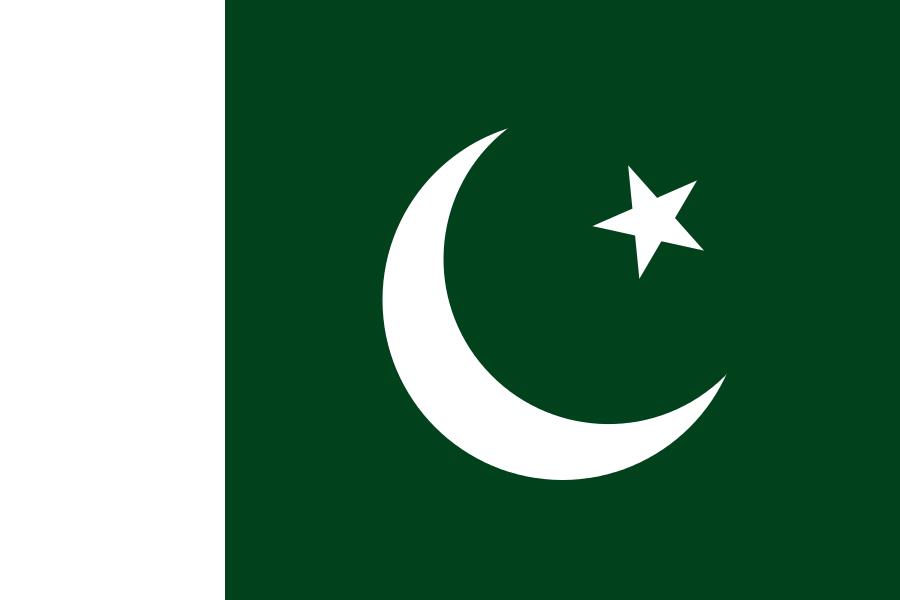 Hbl pakistan forex rates