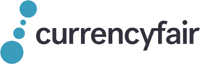 CurrencyFair