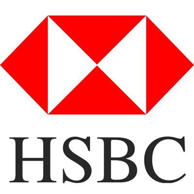 Travelex Logo Australia Post Hsbc