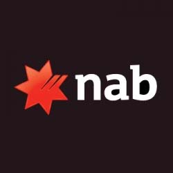 nab Bank logo