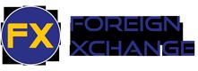Foreign Xchange logo