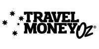 Travel Money Oz logo