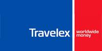 Travelex Online US logo