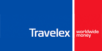 Travelex Online UK logo