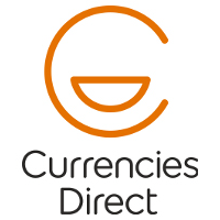 Currencies-Direct-Review-Logo
