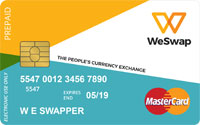 weswap_card_200