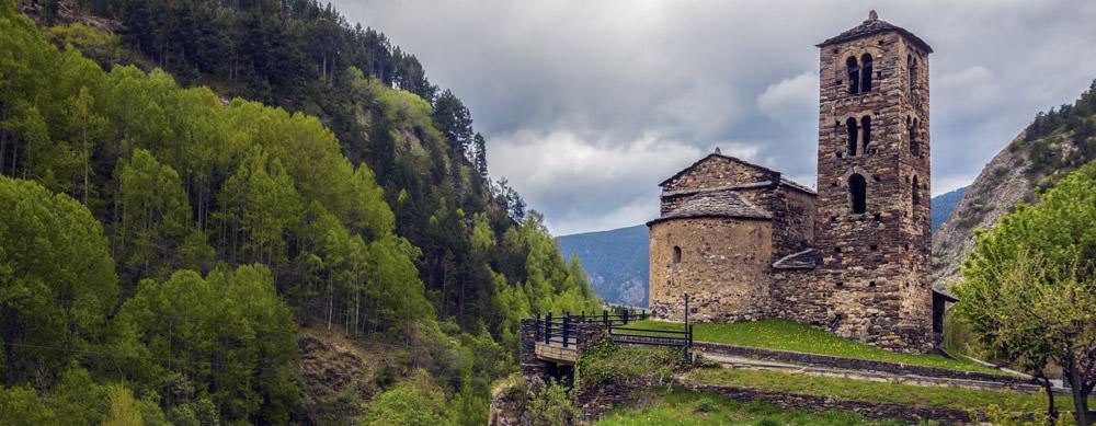Andorra Eur Currency Exchange Guide Usd Eur 0 8933
